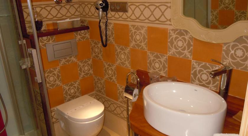 hoteles con encanto en cantabria  405