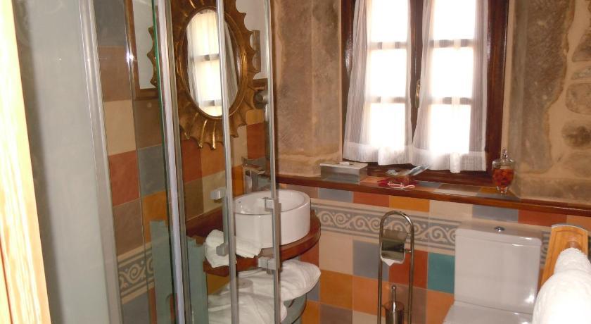 hoteles con encanto en cantabria  406
