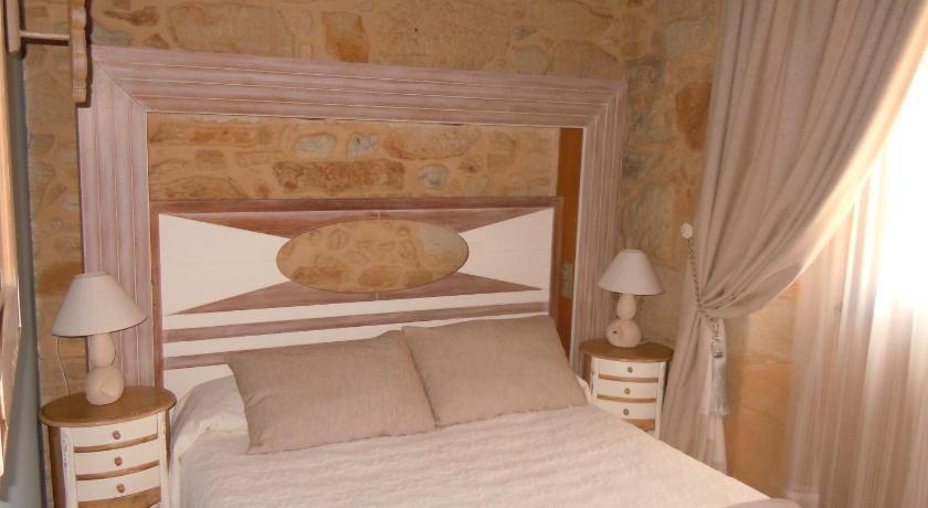 hoteles con encanto en cantabria  409