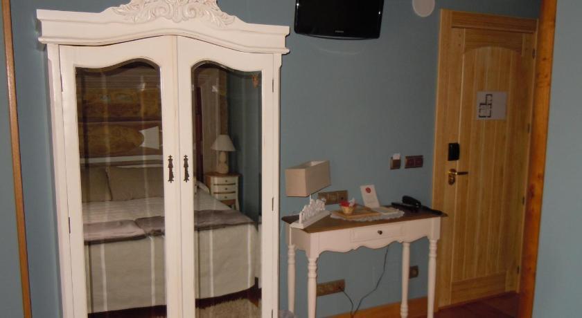 hoteles con encanto en cantabria  410