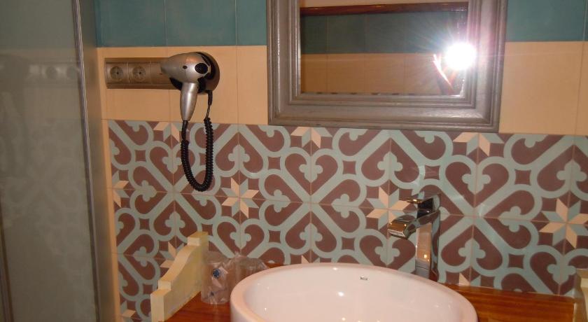 hoteles con encanto en cantabria  411