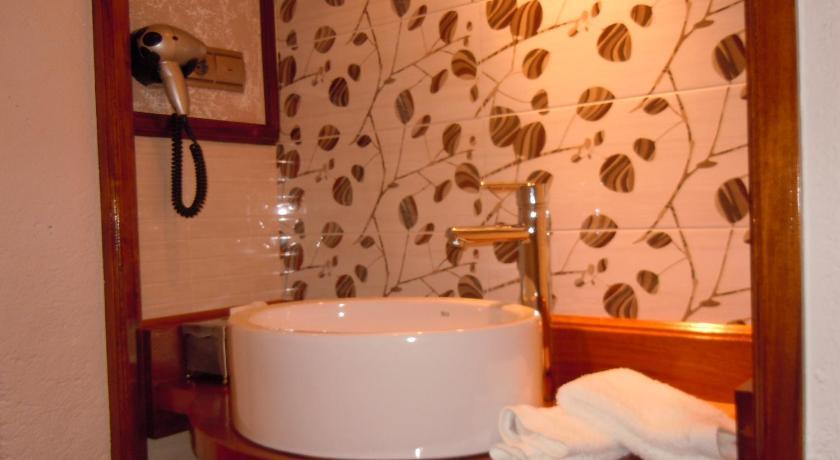 hoteles con encanto en cantabria  414