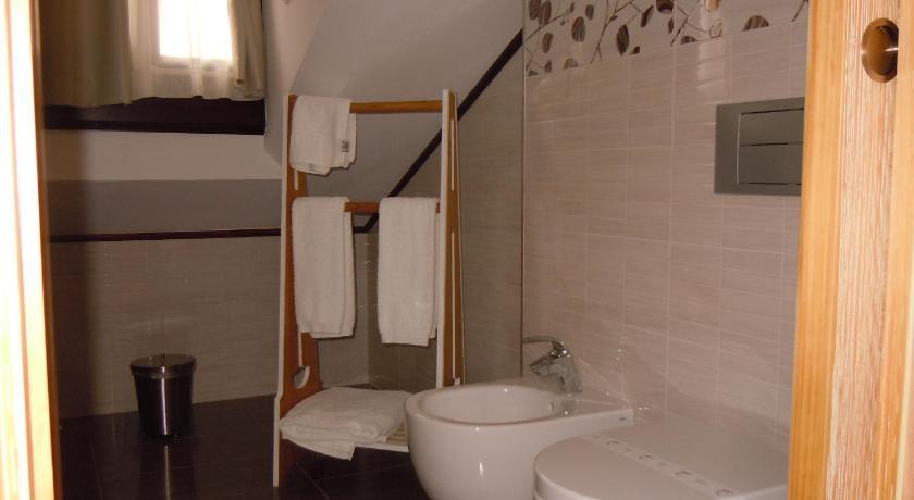 hoteles con encanto en cantabria  415
