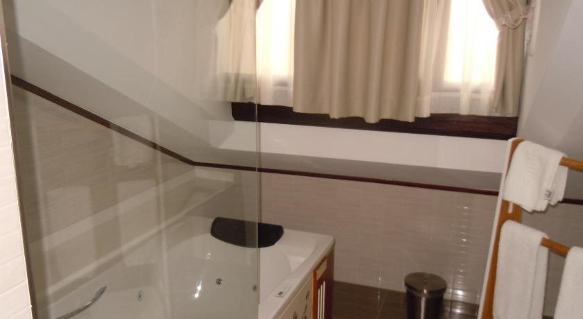 hoteles con encanto en cantabria  416