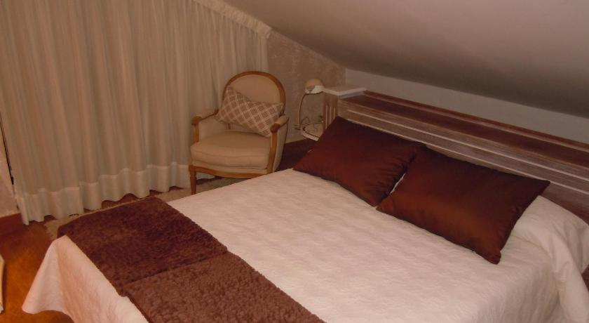 hoteles con encanto en cantabria  418