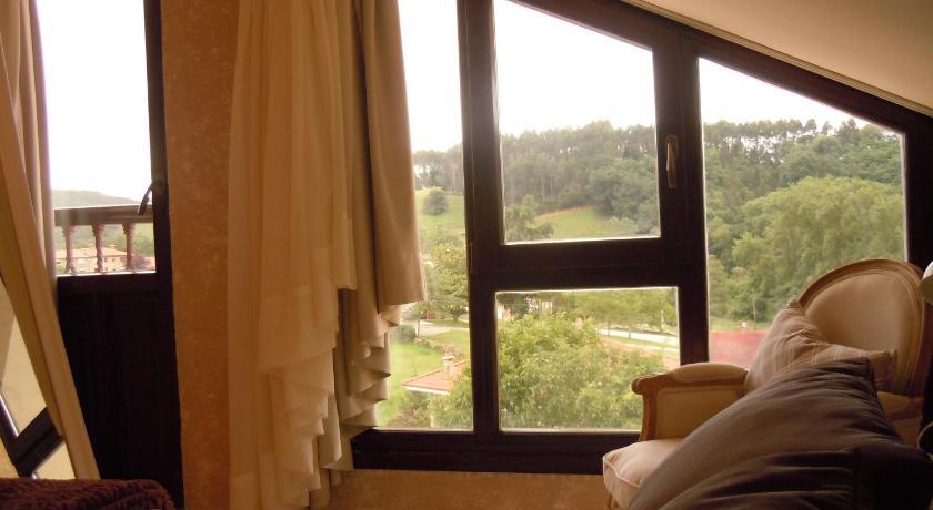 hoteles con encanto en cantabria  419