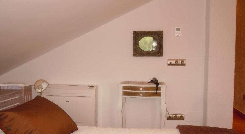 hoteles con encanto en cantabria  420