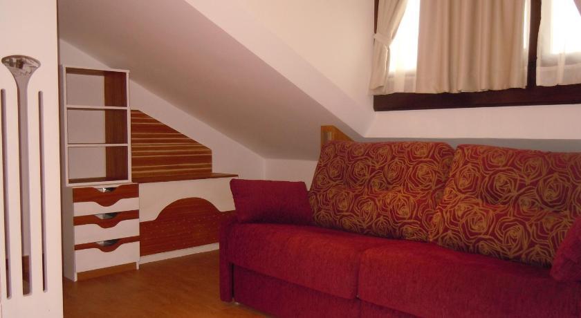 hoteles con encanto en cantabria  422