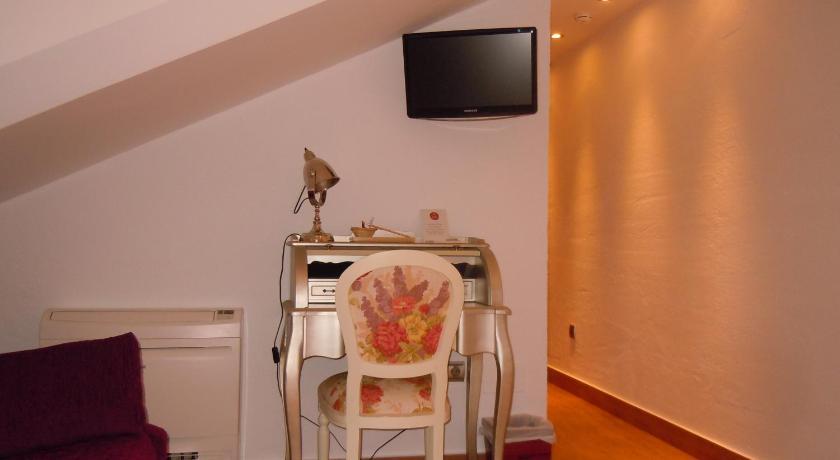 hoteles con encanto en cantabria  423