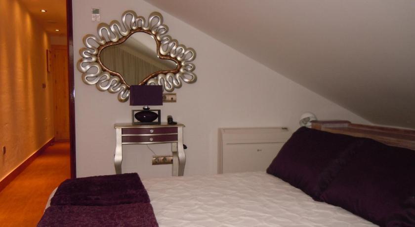 hoteles con encanto en cantabria  424
