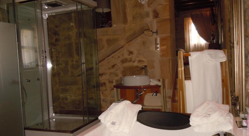 hoteles con encanto en cantabria  425