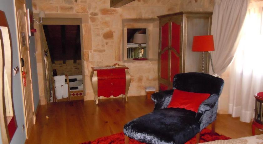 hoteles con encanto en cantabria  427