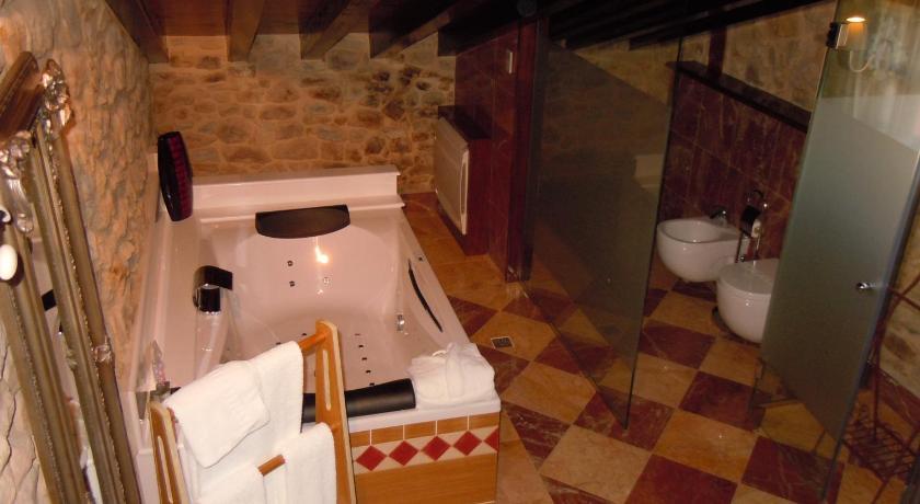 hoteles con encanto en cantabria  428