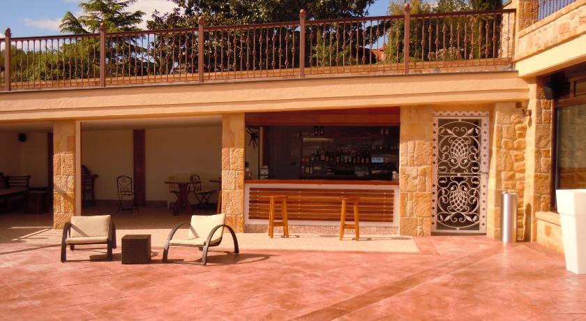 hoteles con encanto en cantabria  458