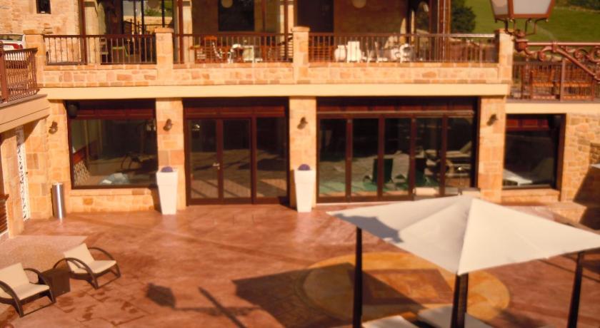 hoteles con encanto en cantabria  430