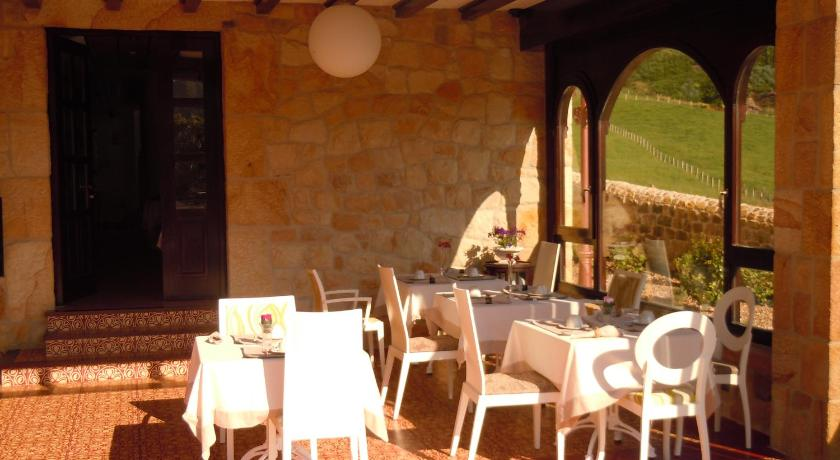 hoteles con encanto en cantabria  431