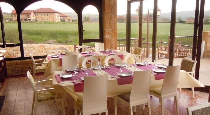 hoteles con encanto en cantabria  439