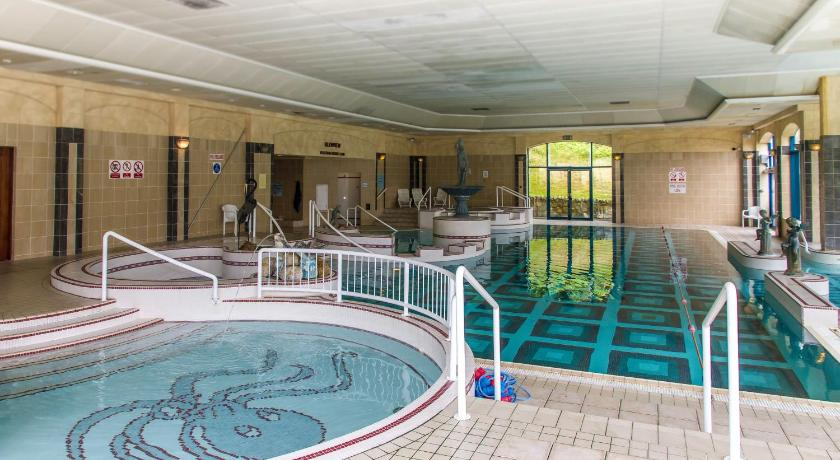 Swimming Pool See More Photos 8 5 Excellent Guest Rating