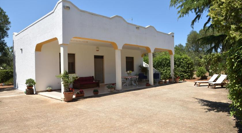 See all 25 photos Holiday Home Villa Belvedere
