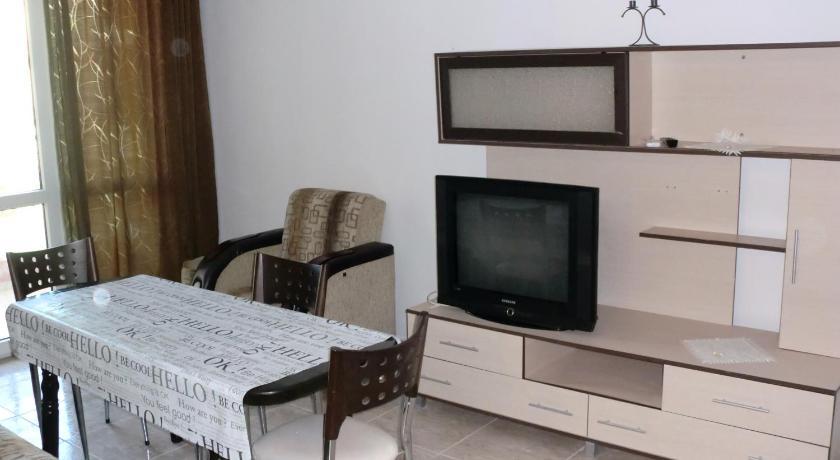 Dido Apartment