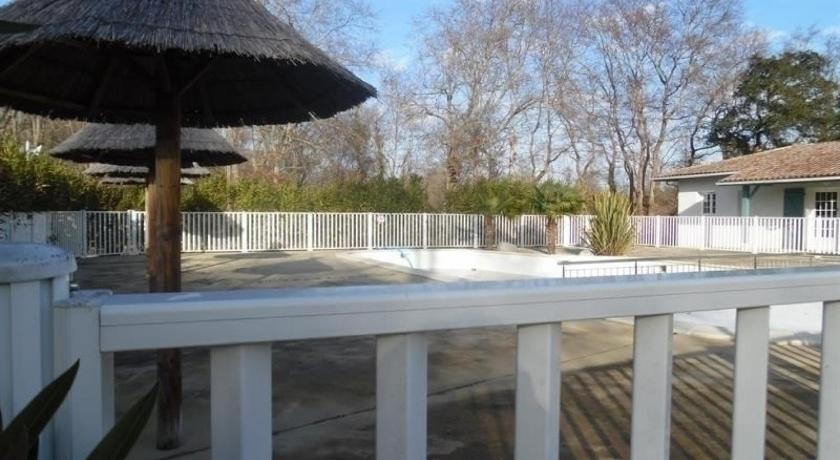 Best Price on House Chalet maremne 346 - magnifique chalet moderne ...