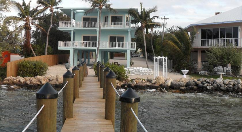 key largo latin singles Do you want to find key largo homes for sale information view our homes for sale in florida at re/max.