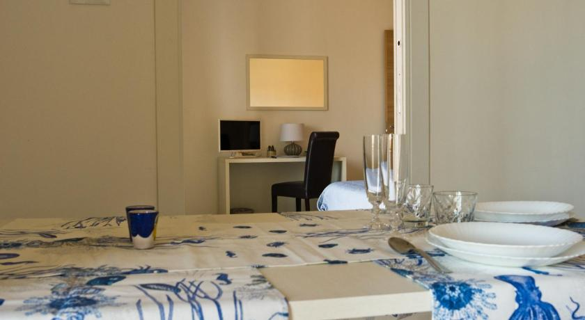 Terrazza Marconi | Book online | Bed & Breakfast Europe