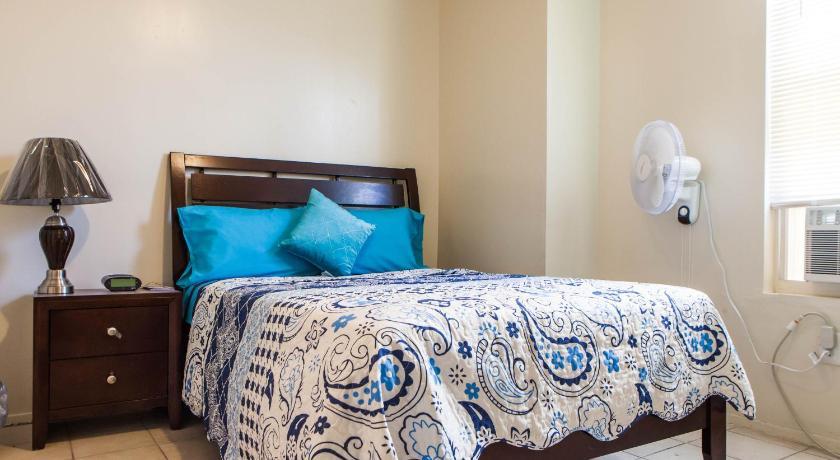 Studio 1 and 2 Bedroom Apartments Bronx Book online Bed
