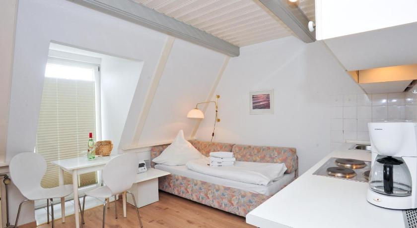 Apartment Sylter-Besserburg-App-22