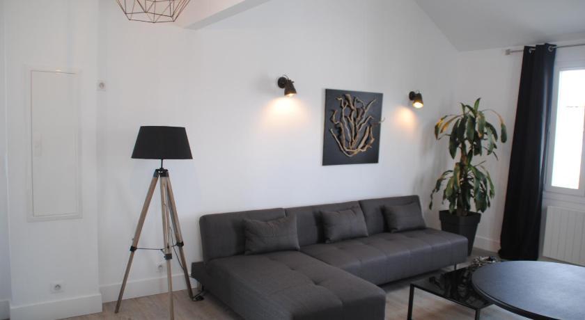 Superbe Appartement dans Maison entre Biarritz et Hossegor ...