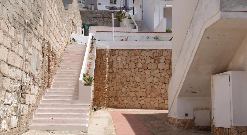 Casa Vacanza delle Grotte - Lampedusa | Bedandbreakfast.eu