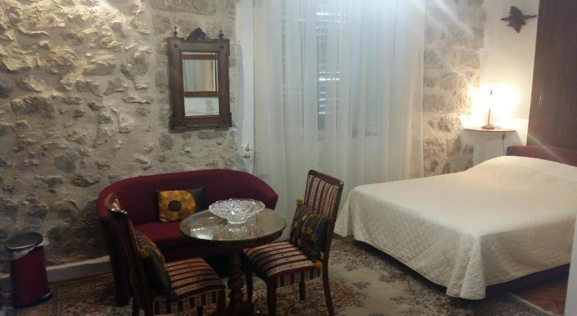 Deluxe Double Room Guesthouse Renata