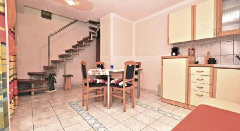 Apartment Fazana 13742e