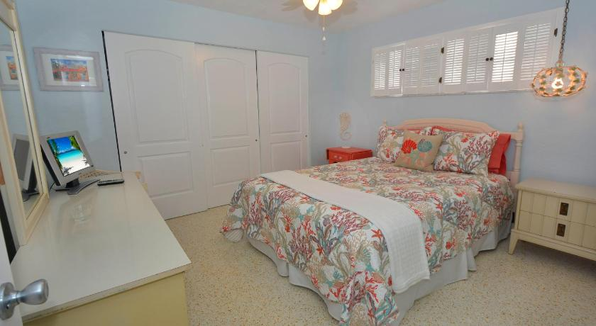 See all 24 photos Great Bay Intracoastal Family Home 2201