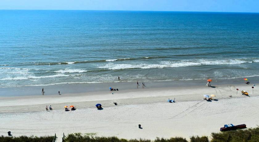 Windy Hill Beach The Best Beaches In World