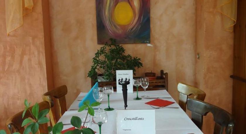 Hotel Restaurant Du Windstein Windstein Bedandbreakfast Eu