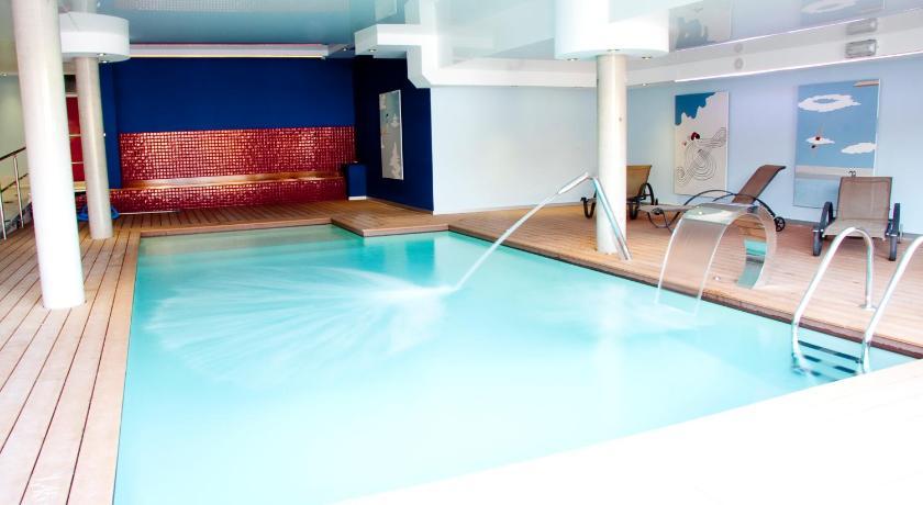 hoteles con encanto en cantabria  432