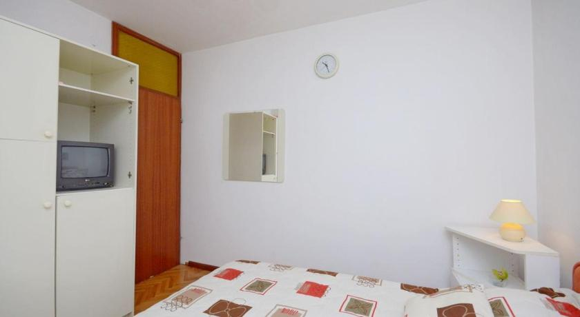 Apartment Vatromir