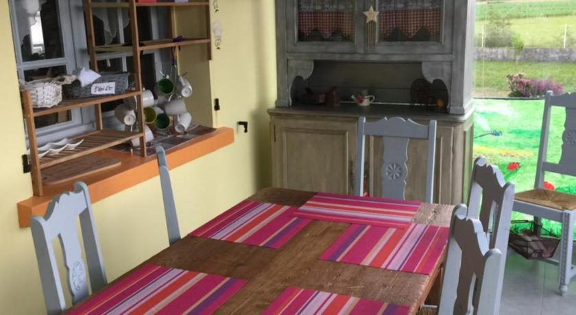 chambres d'hotes alsace-lorraine | book online | bed & breakfast