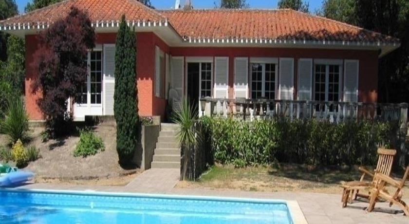 House tres belle maison de 150 m² ideale pour les vacances