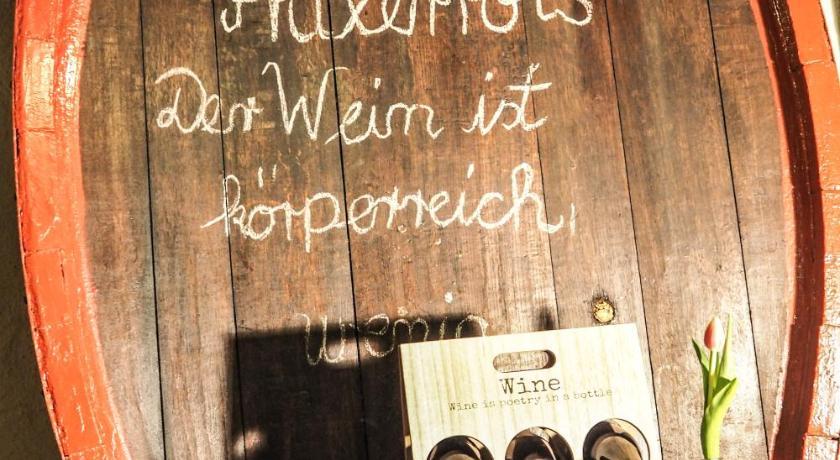 Hotel Küferschänke - Sinsheim | Bedandbreakfast.eu