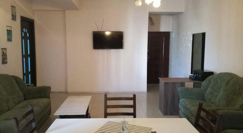 Квартиры в тбилиси: 1 предложения с фото на портале tranio.