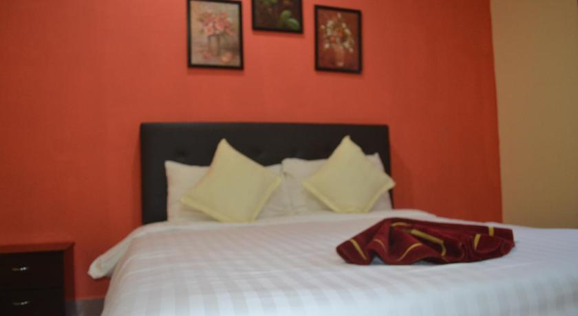 More about Andika Homestay
