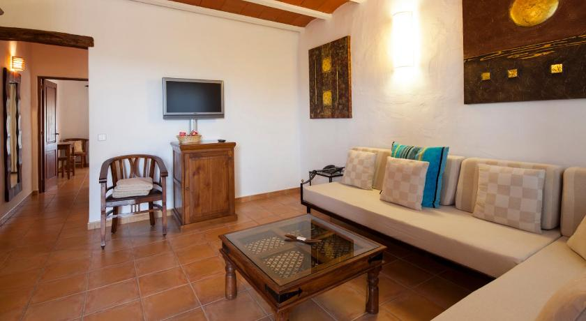 Agroturismo Can Planells-10069017
