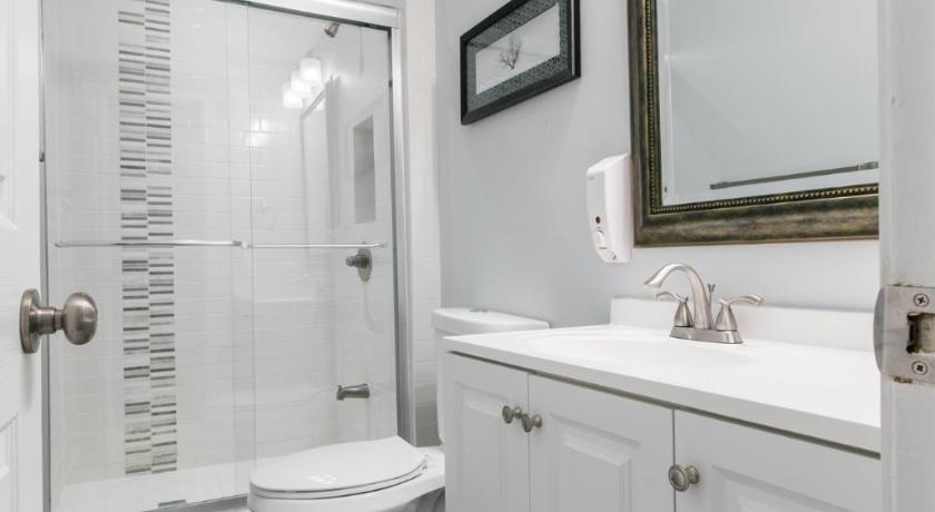 new 7 minutes to the world trade center 3 bedroom 25 bathroom 220 christopher bathroom design center76 design