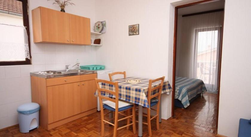 Apartment Sveti Petar 356d