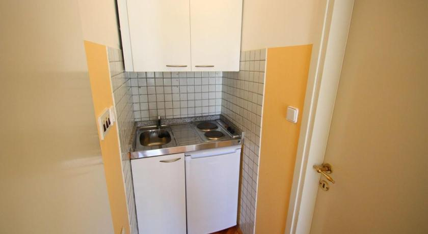 Veure totes les 12 fotos Apartment in Selce 14050