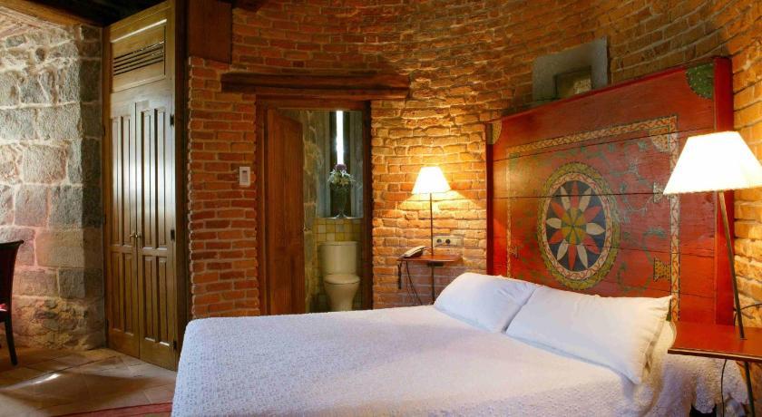 boutique hotels in gautegiz arteaga  11