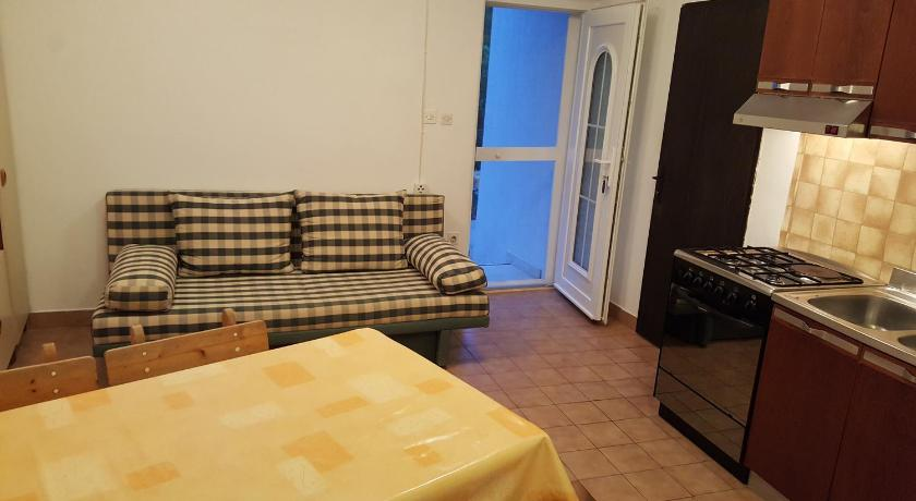 Apartment Jezera 5120h