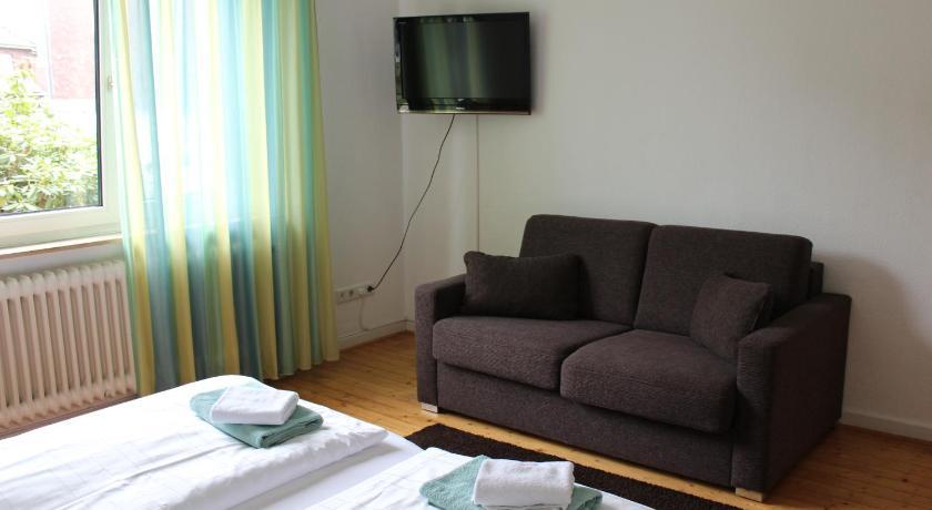 garten couch open image gallery auszeit genieen im garten hotel inntalerhof with garten couch. Black Bedroom Furniture Sets. Home Design Ideas